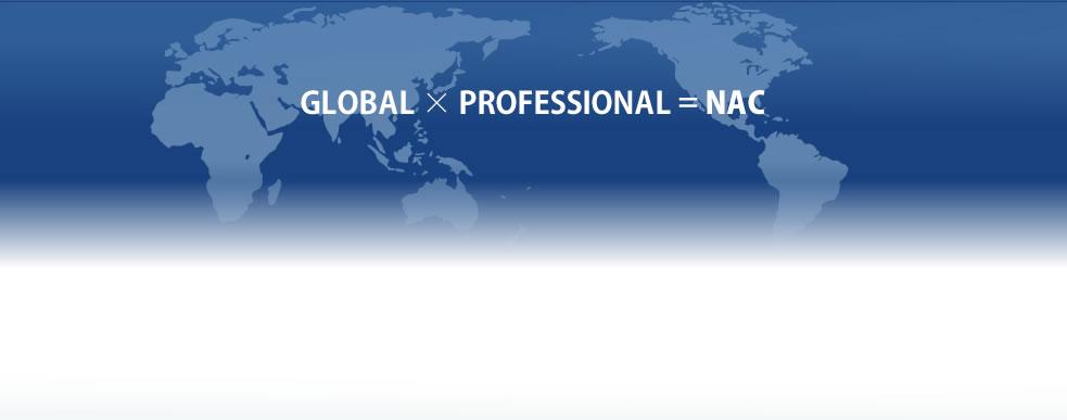 リーズナブルな価格で日本語完全対応!法人設立・統括会社再編から会計・税務・監査までシンガポールビジネスはAvic NACにお任せください!